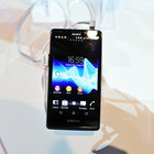 Sony Xperia T pictures and hands-on - photo 13