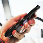 Sony Xperia T pictures and hands-on - photo 2