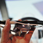 Sony Xperia T pictures and hands-on - photo 3