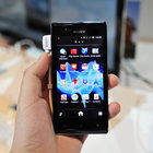 Sony Xperia J pictures and hands-on - photo 1