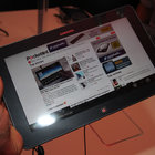 Samsung Ativ Tab pictures and hands-on - photo 5