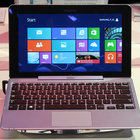 Samsung Ativ Smart PC pictures and hands-on - photo 1