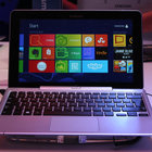 Samsung Ativ Smart PC pictures and hands-on - photo 10