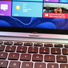 Samsung Ativ Smart PC pictures and hands-on - photo 2