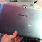 Samsung Ativ Smart PC pictures and hands-on - photo 4
