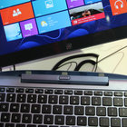 Samsung Ativ Smart PC pictures and hands-on - photo 6
