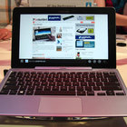 Samsung Ativ Smart PC pictures and hands-on - photo 7