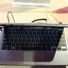 Samsung Ativ Smart PC pictures and hands-on - photo 8