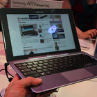 Samsung Ativ Smart PC pictures and hands-on - photo 9