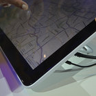 Sony VAIO Tap 20 touchscreen PC pictures and hands-on - photo 4