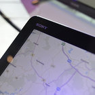 Sony VAIO Tap 20 touchscreen PC pictures and hands-on - photo 5