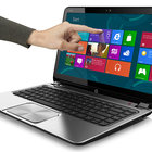 HP adds to Ultrabook range with Spectre XT TouchSmart and Envy TouchSmart - photo 1