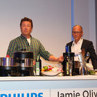 Philips HomeCooker co-designed by Jamie Oliver... pukka - photo 1