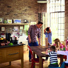 Philips HomeCooker co-designed by Jamie Oliver... pukka - photo 3