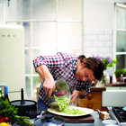 Philips HomeCooker co-designed by Jamie Oliver... pukka - photo 4