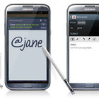 Samsung Galaxy Note 2: What's new? - photo 2