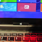 Toshiba Satellite U920T pictures and hands-on - photo 4