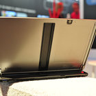 Toshiba Satellite U920T pictures and hands-on - photo 7