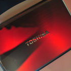 Toshiba Satellite U920T pictures and hands-on - photo 8