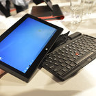 Lenovo ThinkPad Tablet 2 pictures and hands-on - photo 5