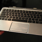 HP Envy x2 pictures and hands-on - photo 8