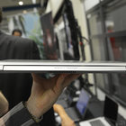 HP Spectre XT TouchSmart Ultrabook pictures and hands-on - photo 10