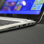 HP Spectre XT TouchSmart Ultrabook pictures and hands-on - photo 6