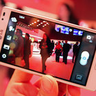 LG Optimus L9 pictures and hands-on - photo 11