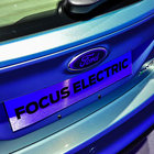 Ford Focus Electric pictures and hands-on - photo 3