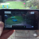 APP OF THE DAY: IP Webcam review (Android) - photo 1