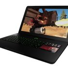 Razer Blade gaming laptop now twice as fast thanks to GTX and quad-core processor - photo 1