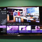 Freesat Free time box by Humax pictures and hands-on - photo 10