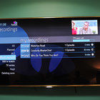 Freesat Free time box by Humax pictures and hands-on - photo 13