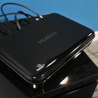 Freesat Free time box by Humax pictures and hands-on - photo 6