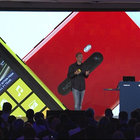 Nokia Lumia 920 and Lumia 820: All the specifications, features and details - photo 4