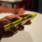 Nokia Lumia 920 pictures and hands-on - photo 4