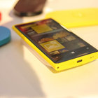 Nokia Lumia 920 pictures and hands-on - photo 9