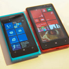 Nokia Lumia 820 pictures and hands-on - photo 12
