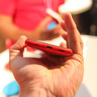 Nokia Lumia 820 pictures and hands-on - photo 7