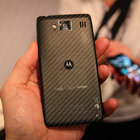 Motorola Droid Razr HD pictures and hands-on - photo 5