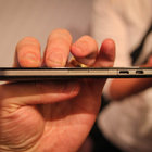 Motorola Droid Razr HD pictures and hands-on - photo 7