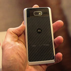 Motorola Droid Razr M pictures and hands-on - photo 4