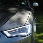 Audi A3 2.0 TDI Sport pictures and hands-on - photo 10
