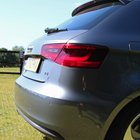 Audi A3 2.0 TDI Sport pictures and hands-on - photo 8