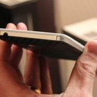 Motorola Droid Razr Maxx HD pictures and hands-on - photo 12