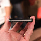 Motorola Droid Razr Maxx HD pictures and hands-on - photo 3