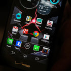 Motorola Droid Razr Maxx HD pictures and hands-on - photo 9