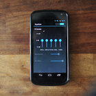 Spotify for Android gets NFC support and an EQ - photo 2
