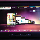 Virgin Atlantic's new in-flight entertainment system pictures and hands-on - photo 24