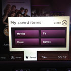 Virgin Atlantic's new in-flight entertainment system pictures and hands-on - photo 26
